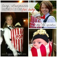 halloween-costume-for-baby